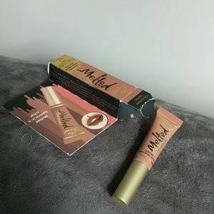 Too Faced Melted Chocolate Honey 5ml